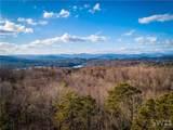 00 Cherokee Foothills Scenic Highway - Photo 5