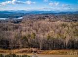 00 Cherokee Foothills Scenic Highway - Photo 6