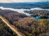 00 Cherokee Foothills Scenic Highway - Photo 7