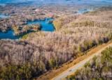 00 Cherokee Foothills Scenic Highway - Photo 8