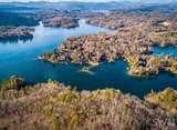 00 Cherokee Foothills Scenic Highway - Photo 9