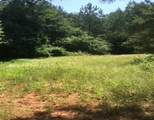 00 Griffin Mill Road - Photo 1