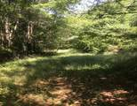 00 Griffin Mill Road - Photo 11