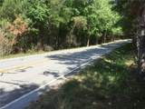 00 Griffin Mill Road - Photo 13
