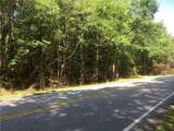 00 Griffin Mill Road - Photo 14