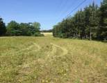 00 Griffin Mill Road - Photo 17