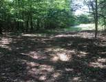 00 Griffin Mill Road - Photo 22