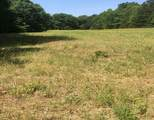 00 Griffin Mill Road - Photo 23