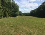 00 Griffin Mill Road - Photo 32