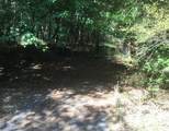 00 Griffin Mill Road - Photo 5