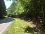 00 Griffin Mill Road - Photo 6