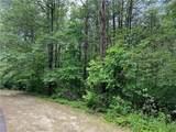 508 Vineyard Park - Photo 2
