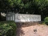 130 Steppingstone Way - Photo 1