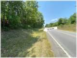 12.4 acres Martin Creek Road - Photo 3