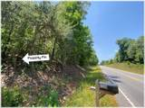 12.4 acres Martin Creek Road - Photo 4