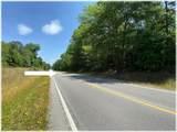 12.4 acres Martin Creek Road - Photo 5