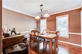1512 Old Mill Road - Photo 11