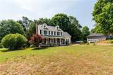 1512 Old Mill Road - Photo 2