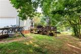 1512 Old Mill Road - Photo 23