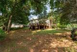 1512 Old Mill Road - Photo 26