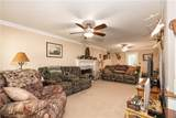 1512 Old Mill Road - Photo 5