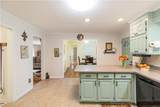 606 Trotter Road - Photo 12