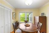 606 Trotter Road - Photo 15