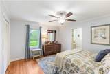 606 Trotter Road - Photo 17