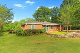 606 Trotter Road - Photo 2