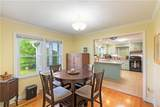 606 Trotter Road - Photo 22