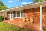 606 Trotter Road - Photo 3