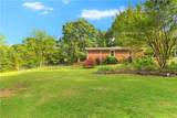 606 Trotter Road - Photo 36