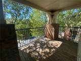 833 Old Greenville Highway - Photo 15