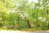 401 Long Reach Drive - Photo 21