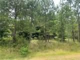 Lot 29 Bay Ridge Drive - Photo 1