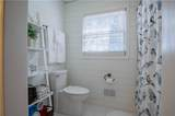 204 Bedford Road - Photo 21