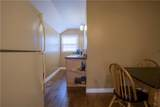 204 Bedford Road - Photo 34