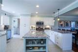 204 Bedford Road - Photo 7