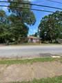 105 Dickens Avenue - Photo 2