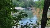 Lot 101 Little River View Drive - Photo 14
