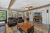 1015 Shelor Ferry Road - Photo 14