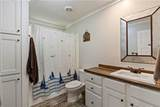 1015 Shelor Ferry Road - Photo 26