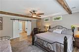 1015 Shelor Ferry Road - Photo 28