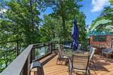 1015 Shelor Ferry Road - Photo 32