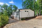 1015 Shelor Ferry Road - Photo 37