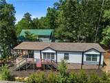 1015 Shelor Ferry Road - Photo 38