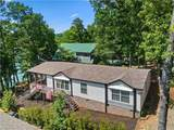 1015 Shelor Ferry Road - Photo 39
