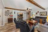 1015 Shelor Ferry Road - Photo 4