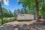 1015 Shelor Ferry Road - Photo 47