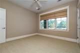 603 Bay Vista Court - Photo 32